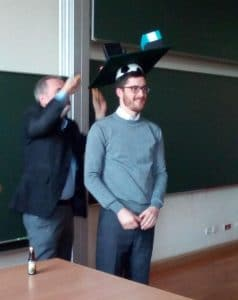 physicsproof-man-receiving-phd-graduation
